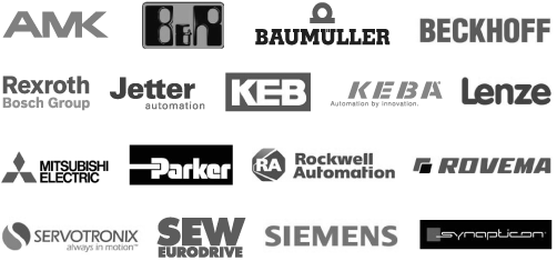 Sirob - Solutions In Robotics - Autonox